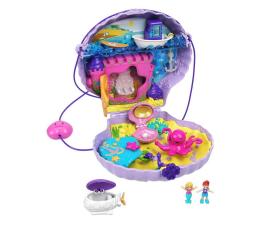 Lalka i akcesoria Mattel Polly Pocket Kompaktowa torebka muszelka