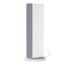 Grzejnik SmartMi Electric Heater