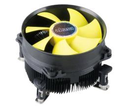 Chłodzenie procesora Akasa AK-CC7117EP01 K32 92mm