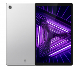 "Tablet 10"" Lenovo Tab M10 Helio P22T/4GB/64GB/Android 10 LTE"