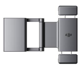 Element montażowy do kamery DJI Uchwyt na telefon do Pocket 2