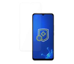 Folia / szkło na smartfon 3mk SilverProtection+ do Xiaomi Mi 10 Lite