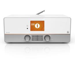 Radio internetowe Hama DIR3115MS Białe