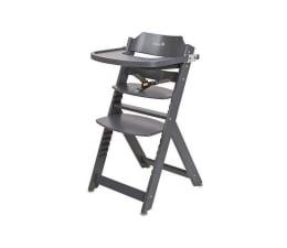 Krzesełko do karmienia Safety 1st Timba Warm Grey