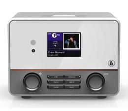 Radio internetowe Hama IR115MS