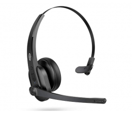 Słuchawki biurowe, callcenter Taotronics TT-BH041 Bluetooth