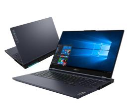 "Notebook / Laptop 15,6"" Lenovo Legion 7i-15 i7/32GB/512/Win10X RTX2070 Super"