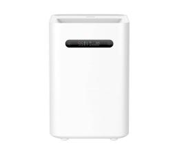 Nawilżacz powietrza SmartMi Evaporative Humidifier 2 LED