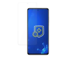 Folia / szkło na smartfon 3mk SilverProtection+ do Xiaomi POCO X3/X3 Pro
