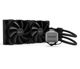 Chłodzenie procesora be quiet! Pure Loop 280mm 2x140mm