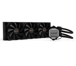 Chłodzenie procesora be quiet! Pure Loop 360mm 3x120mm