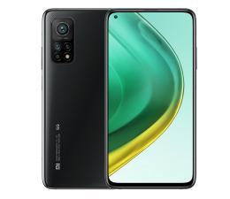 Smartfon / Telefon Xiaomi Mi 10T Pro 5G 8/256GB Cosmic Black
