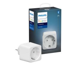 Gniazdo Smart Plug Philips Hue Wtyczka Smart