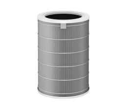 Oczyszczacz powietrza Xiaomi Mi Air Purifier HEPA Filter
