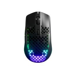 Myszka bezprzewodowa SteelSeries Aerox 3 Wireless