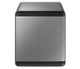 Oczyszczacz powietrza Samsung AX 47R9080SS