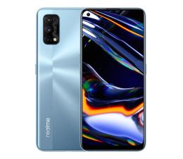 Smartfon / Telefon realme 7 Pro 8+128GB Mirror Silver