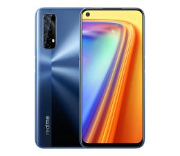 Smartfon / Telefon realme 7 4+64GB Mist Blue 90Hz