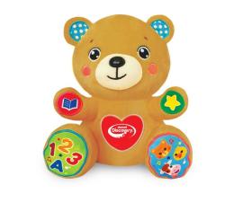 Zabawka dla małych dzieci Dumel Przyjaciel Miś