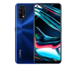 Smartfon / Telefon realme 7 Pro 8+128GB Mirror Blue