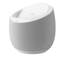 Inteligentny głośnik Belkin SoundForm Elite Biały (AirPlay)