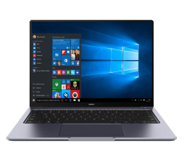 "Notebook / Laptop 14,0"" Huawei MateBook 14 R5-4600H/16GB/512/Win10 szary"