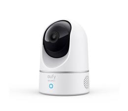 Inteligentna kamera Eufycam INDOOR CAM 2K FullHD LED IR (dzień/noc) obrotowa