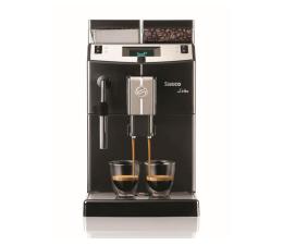 Ekspres do kawy Saeco professional RI9840/01  Lirika  One Touch Cappuccino