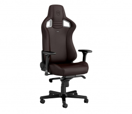 Fotel gamingowy noblechairs EPIC Java Edition