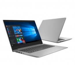 "Notebook / Laptop 14,1"" Lenovo IdeaPad Slim 1-14 A6/4GB/128/Win10"