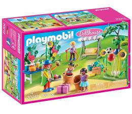 Klocki PLAYMOBIL ® PLAYMOBIL Urodziny w ogrodzie