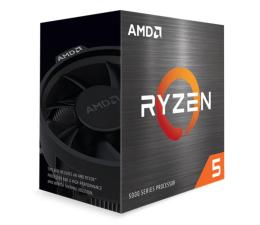 Procesor AMD Ryzen 5 AMD Ryzen 5 5600X