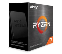 Procesor AMD Ryzen 7 AMD Ryzen 7 5800X