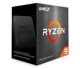 Procesor AMD Ryzen 9 AMD Ryzen 9 5900X