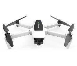 Dron Hubsan Zino 2 Portable