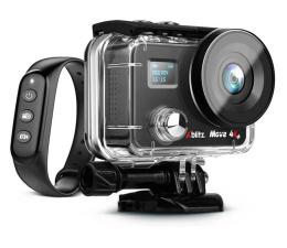 Kamera sportowa Xblitz Move 4K+