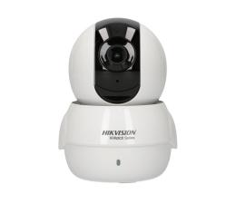 Inteligentna kamera Hikvision HWC-P120-D/W 2.0 Mpix FHD, Wi-Fi, IR 10m, obrotowa