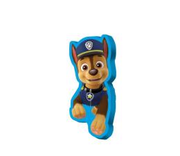 Maskotka EUROSWAN Poduszka 70cm Psi Patrol PW16491V Kids