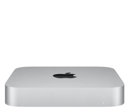 Nettop/Mini-PC Apple Mac Mini M1/16GB/256GB SSD