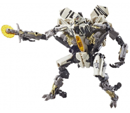 Figurka Hasbro Transformers Studio Series Voyager Starscream