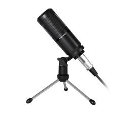 Mikrofon MAONO AU-PM360 TR