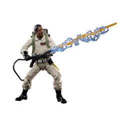 Figurka Hasbro Ghostbusters Plasma Zeddemore