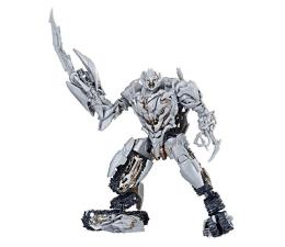 Figurka Hasbro Transformers Studio Series Woyager 30 Fox