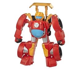 Figurka Hasbro Transformers Rescue Bots Rescan Hot Shot F1