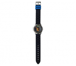 Zabawka interaktywna EUROSWAN Zegarek cyfrowy ze spinerem Psi Patrol PW16677