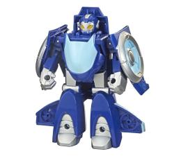 Figurka Hasbro Transformers Rescue Bots Rescan Whirl Vtol