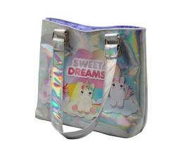 Torba / torebka EUROSWAN Torebka na zakupy Sweet Dreams 10646