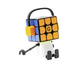 Gra zręcznościowa KochMedia GiiKER Super Cube