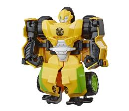 Figurka Hasbro Transformers Rescue Bots Bumblebee Rock Crawler