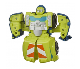 Figurka Hasbro Transformers Rescue Bots Rescan Salvage